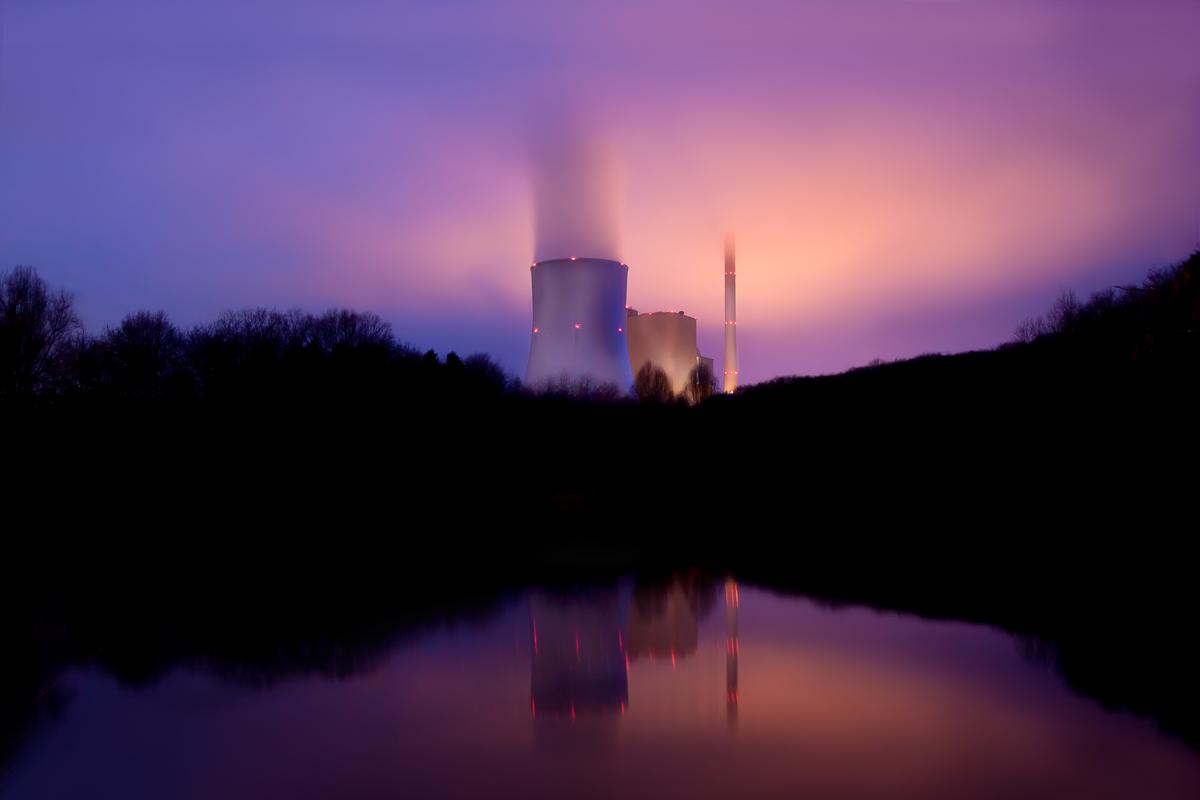 kraftwerk_bexbach_saarland