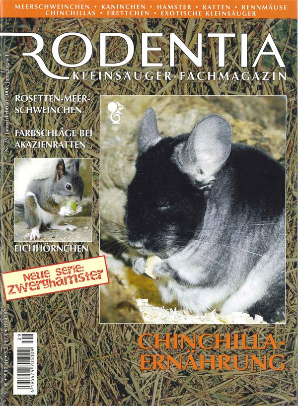 Rodentia_29_2006-1