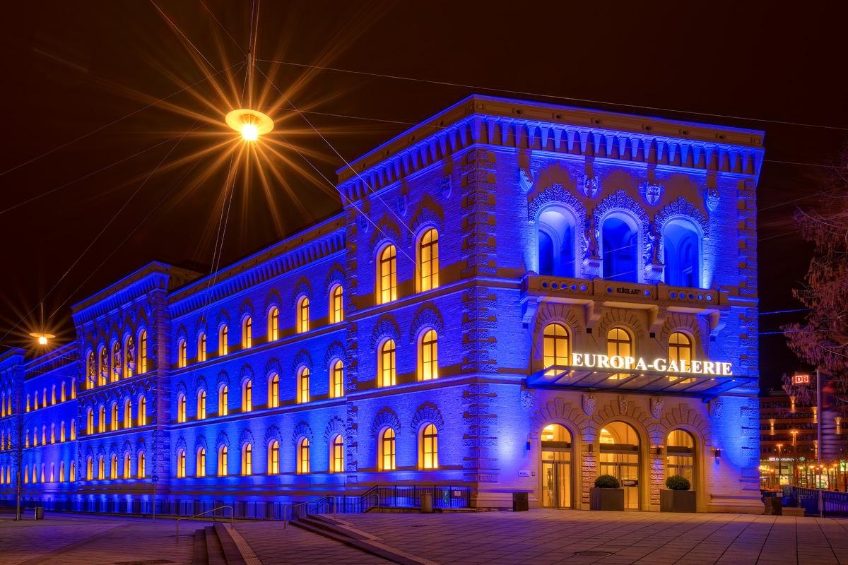 europagalerie_seitlich blue
