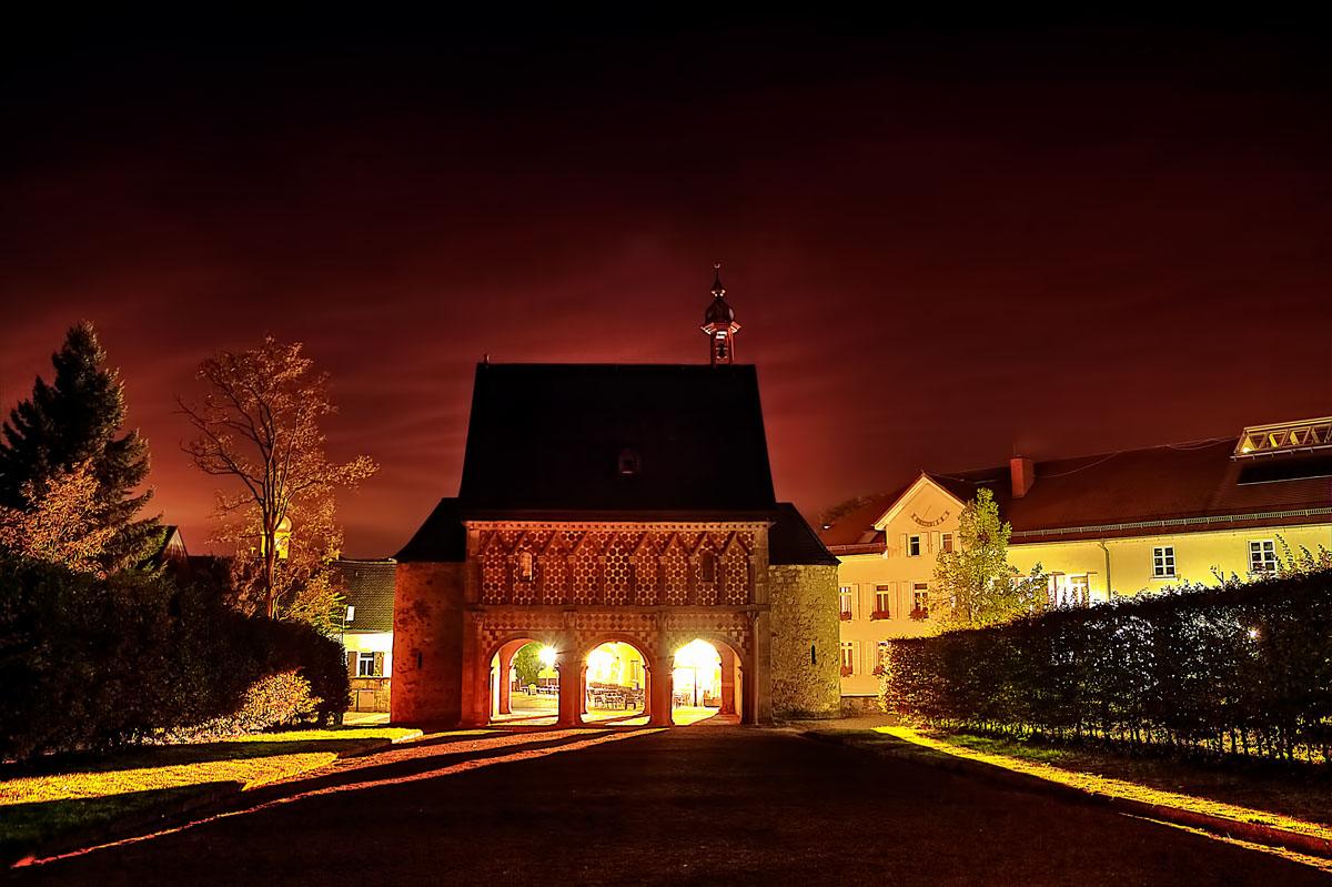 klosterv12015