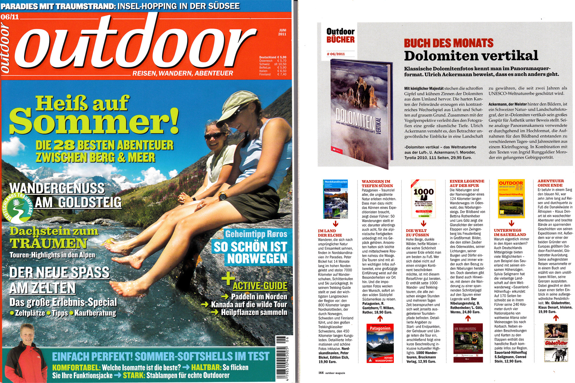 outdoor_magazin