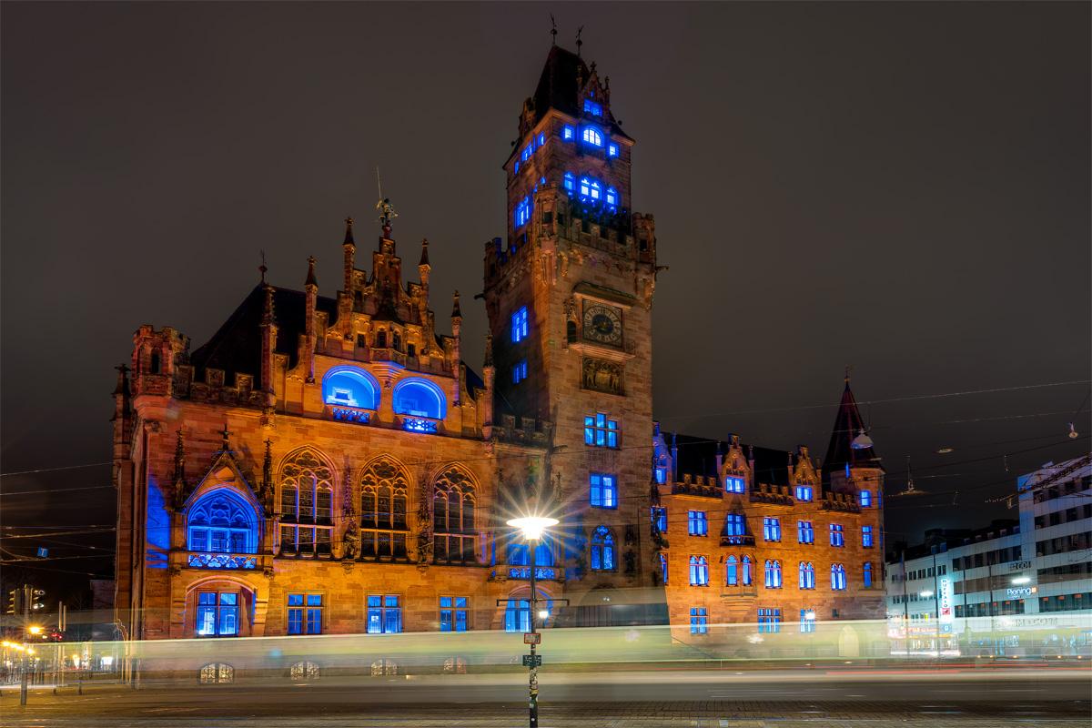 Rathaus_blau