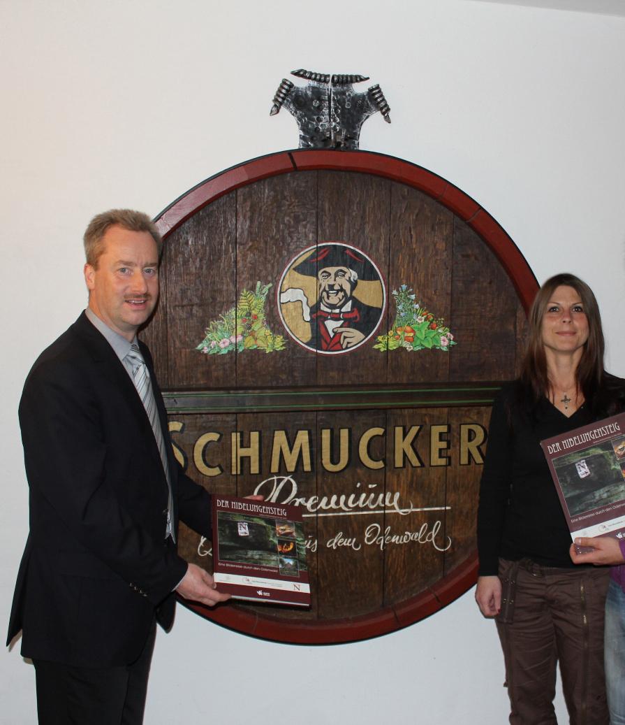 schmucker_buch