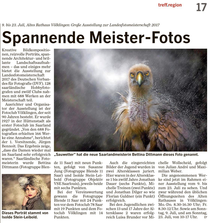 TREFFREG-06.07.2017-Kunst2.arc