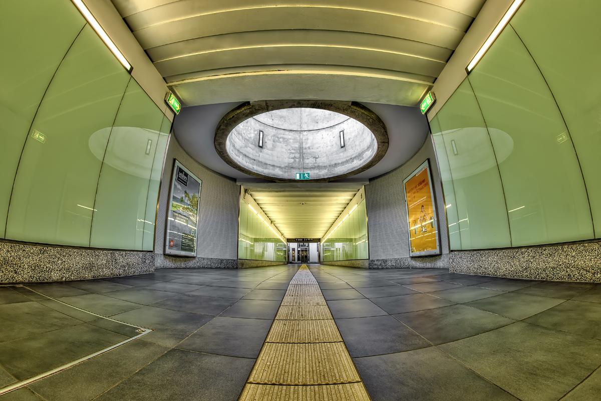 tunnelblick_fin