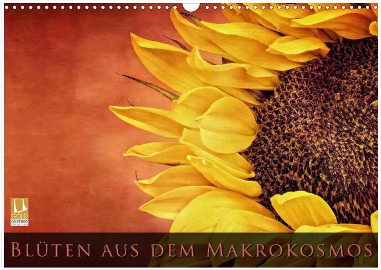 vorderseite_kalender_gold