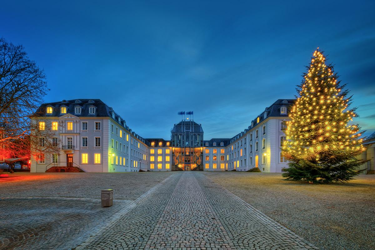 weihnachtsschloss_sb