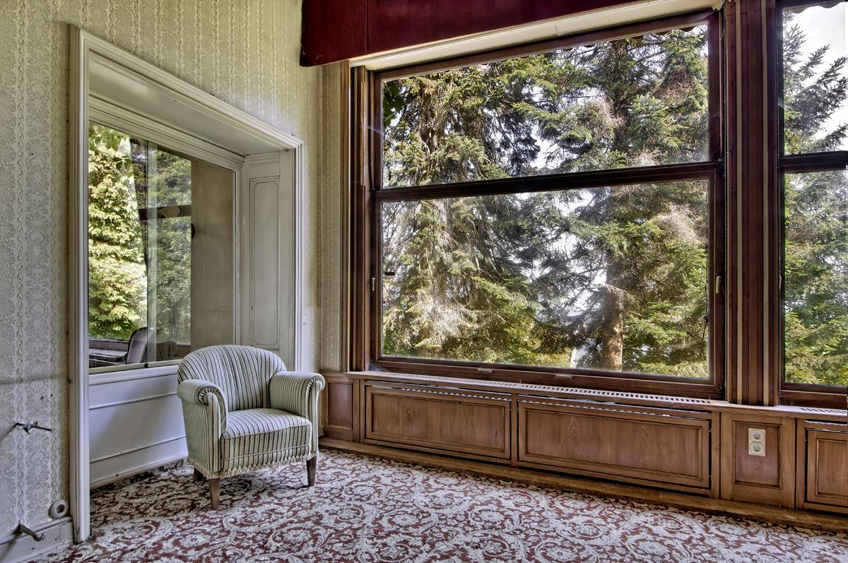 lost places pixelartistin. Black Bedroom Furniture Sets. Home Design Ideas