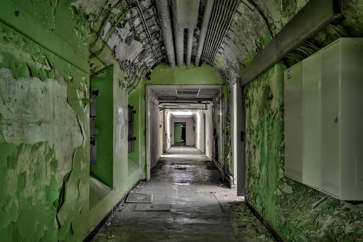 bunkerromantik_fin