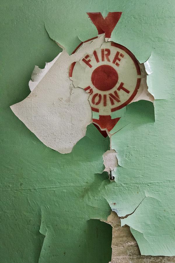 firepoint_fin