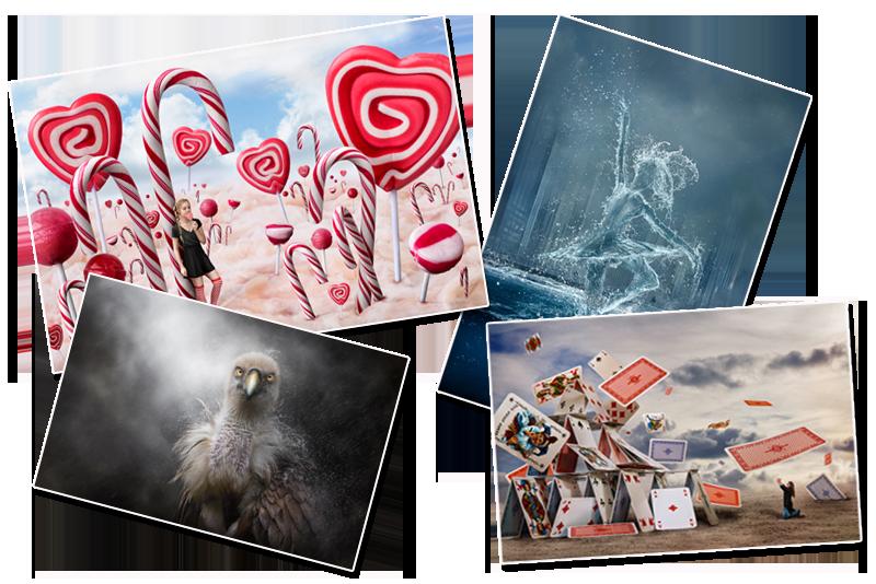 Saarländische Fotomeisterschaft 2017 (LAFO)