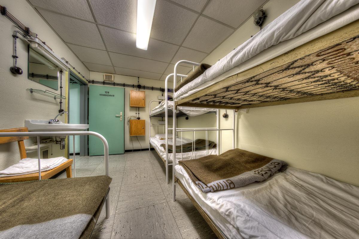 krankenzimmer_1