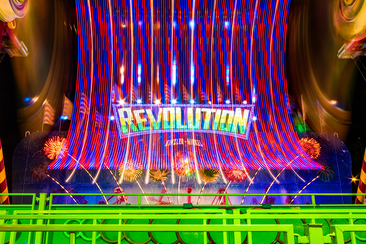 revolution_1