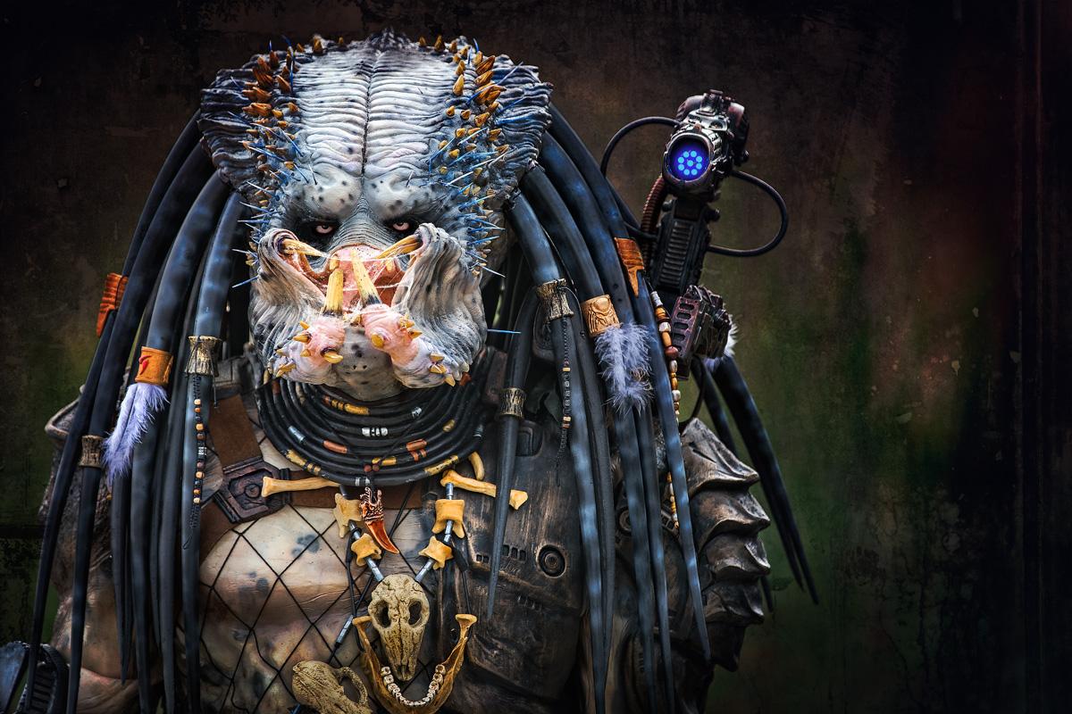 predator 2_paint