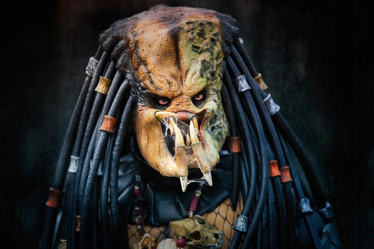 predator 3_paint