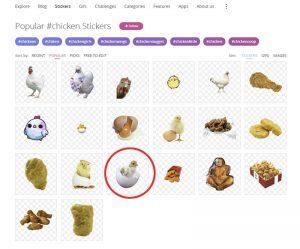 chicken_stickers_1