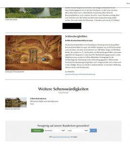 schloossberghoehlen_rundreise