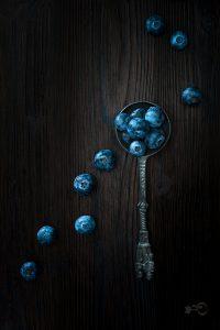 Read more about the article Rezepte & Foodfotografie