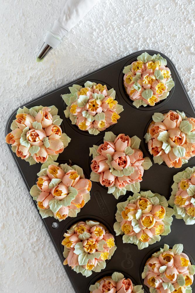blumen_cupcakes-7472_web