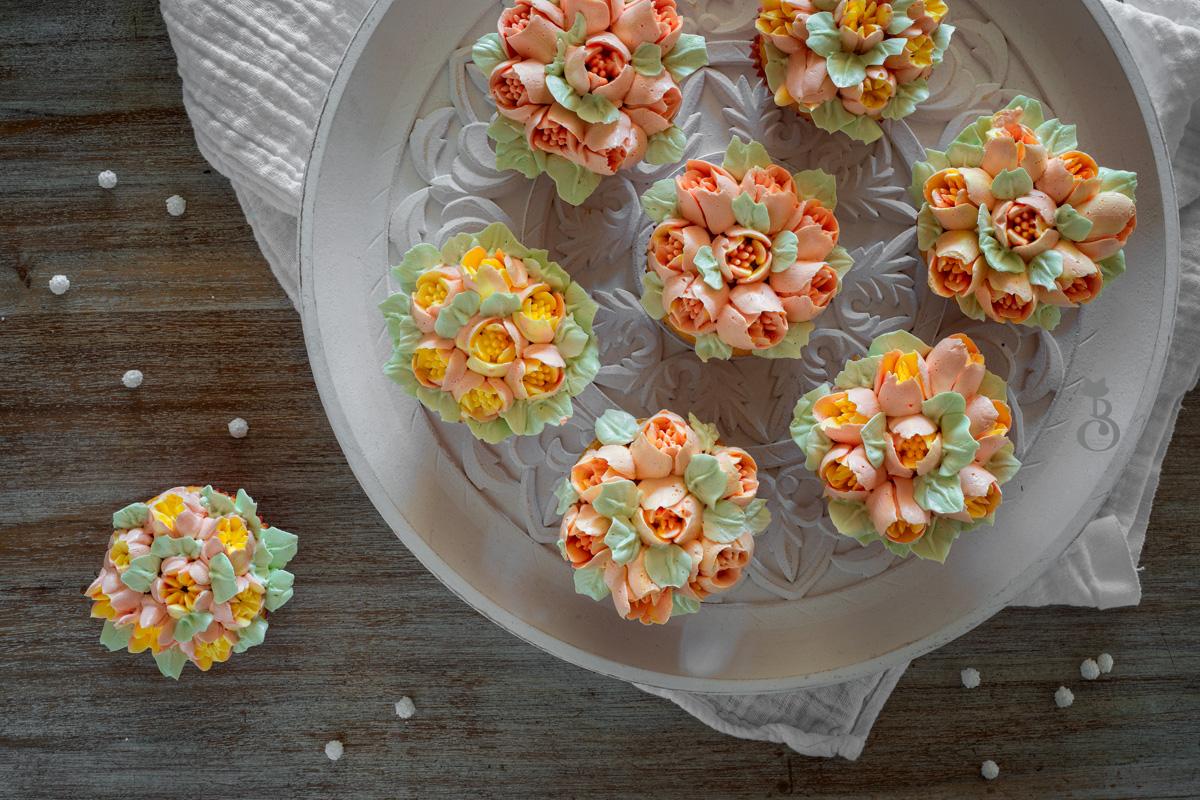 blumen_cupcakes-7480_web