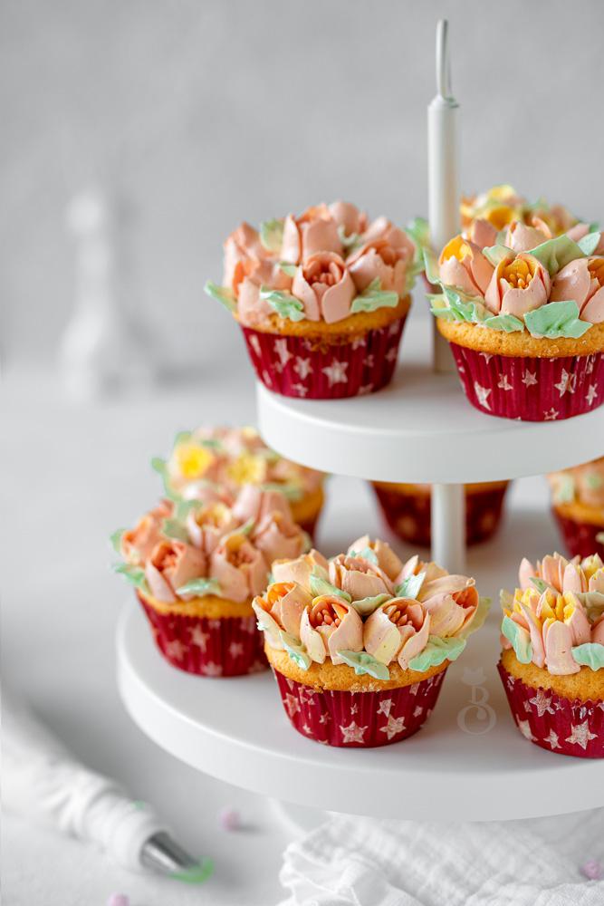 blumen_cupcakes-7494_web
