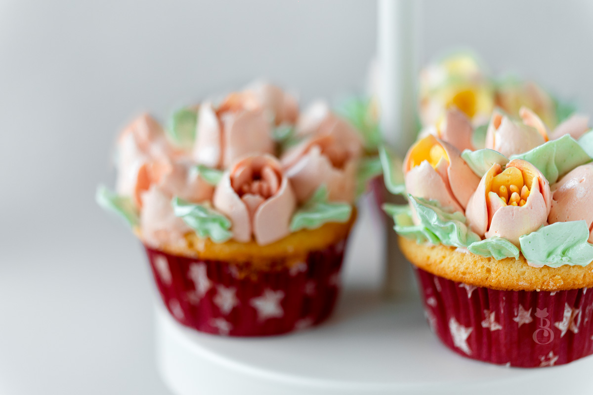 blumen_cupcakes-7497_web