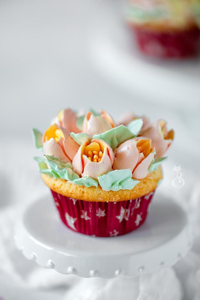 blumen_cupcakes-7501_web