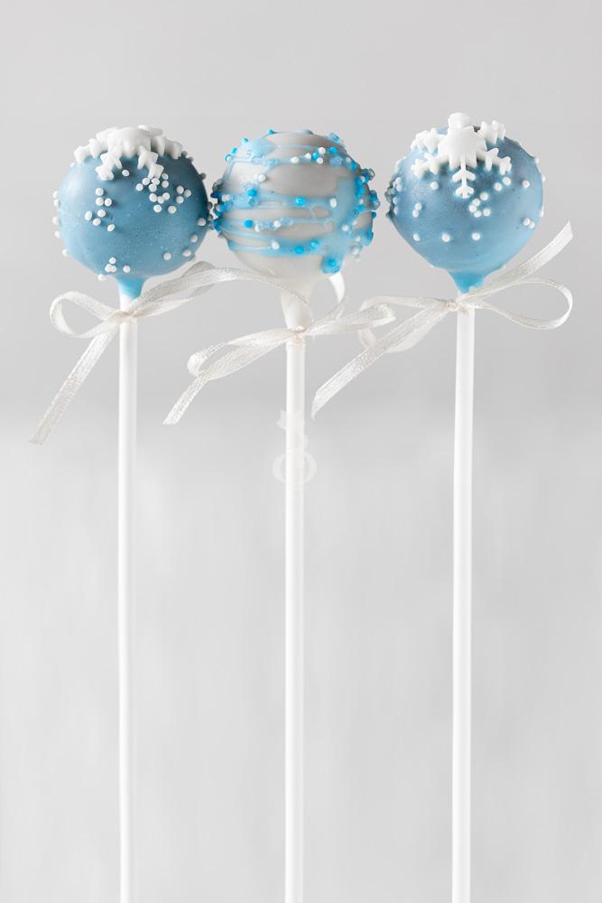 schnee_cake_pop-7422_web