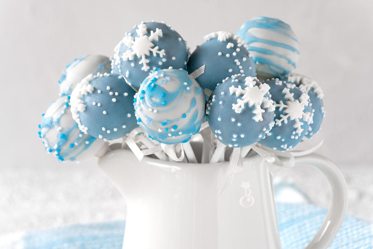 schnee_cake_pop-7457_web