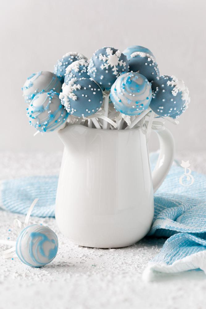 schnee_cake_pop-7465_web