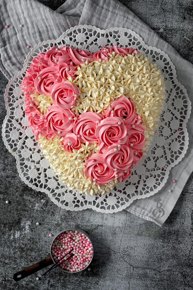 buttermilchkuchen_valentinstag-7651_web