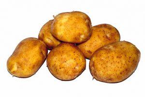 potato-1694096_640